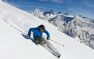 early_season_skiing_grand_targhee_1_74093