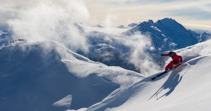 whistler-skiing-winter